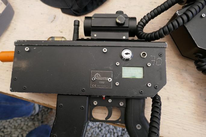 P1020091