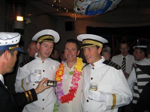 Love Boat 2007 001