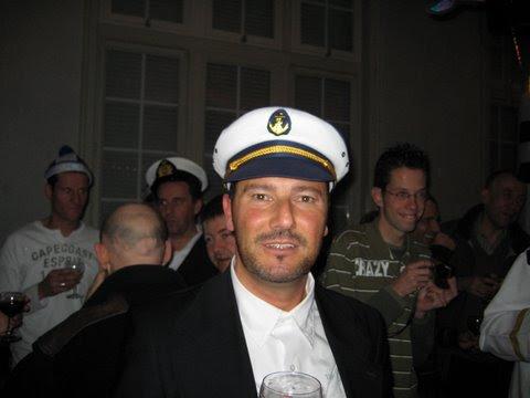 Love Boat 2007 002
