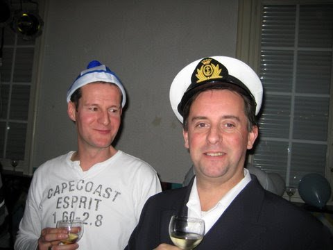 Love Boat 2007 005