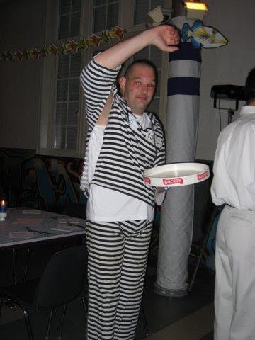 Love Boat 2007 011