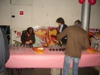 Pink Soir13