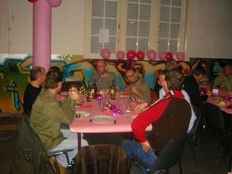 Pink Soir20