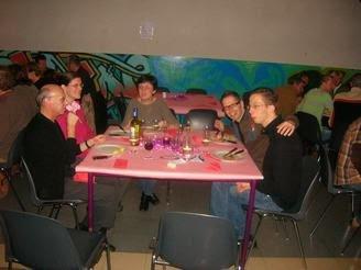 Pink Soir26