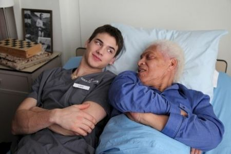 Movie-gerontophilia-s2-mask9